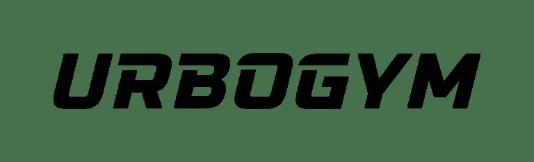 Urbogym_logo_achromatyczne-01